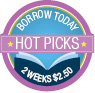 Hot Picks - Great Reads!