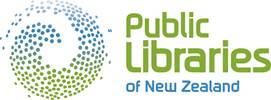 Public Libraries of New Zealand
