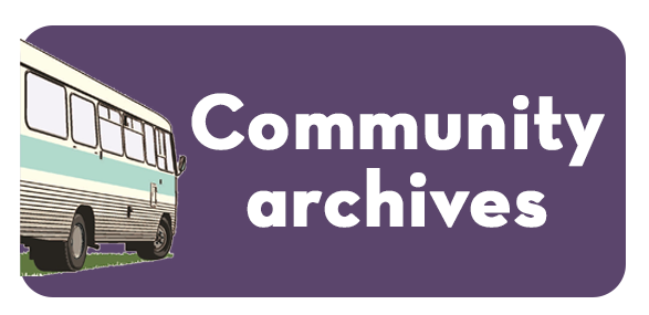 Western Bay Community Archives