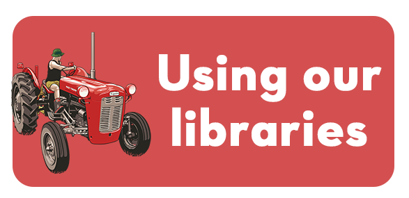 Using our libraries